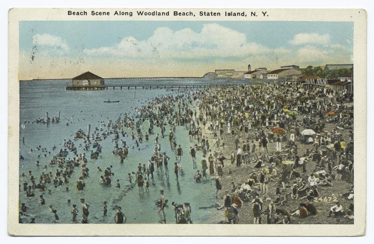 9 number-based facts about the history of summer vacation.