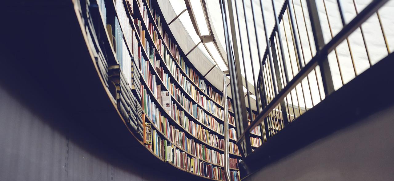 top genealogy libraries, best libraries