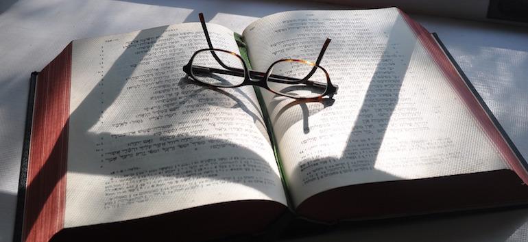 jewish genealogy books