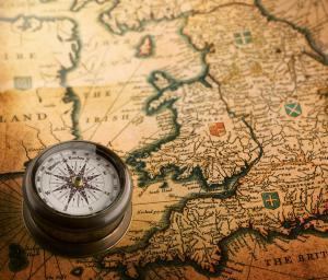 genealogy maps online
