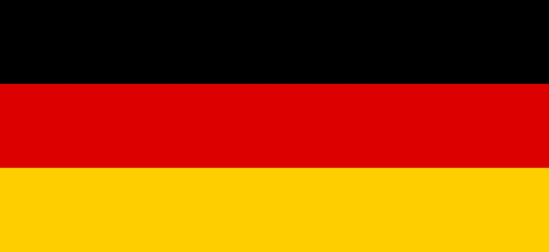 German Word Glossary Translations Genealogy