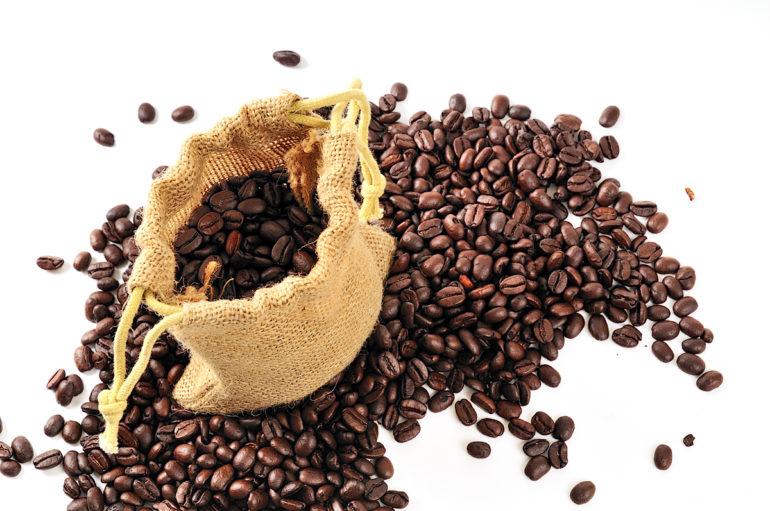 coffee-history-matters-caffeine-nation