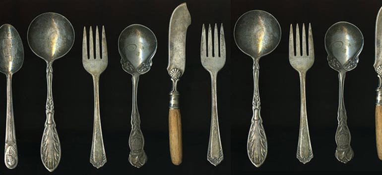 history-matters-cutlery