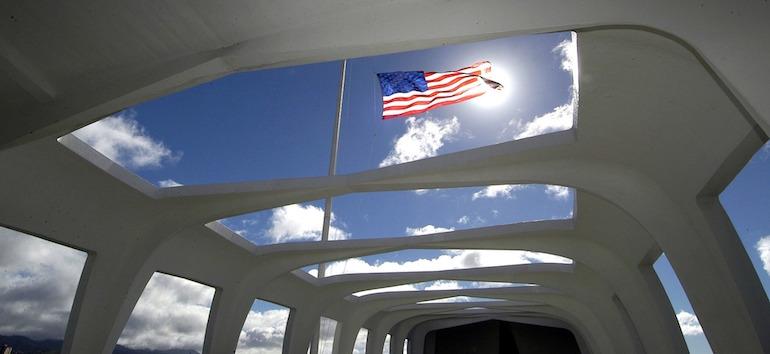 Pearl Harbor Records