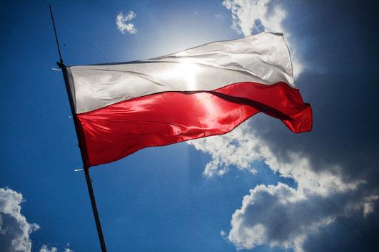 Polish Genealogy Websites