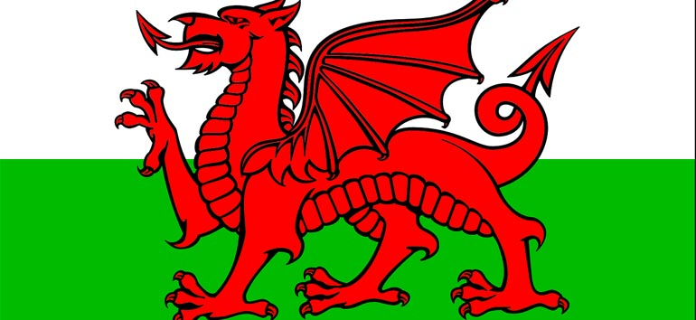 Welsh Ancestry