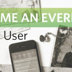 Become an Evernote Power User