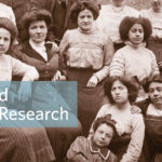 Cluster and Collateral Research