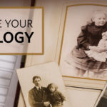 Organize Your Genealogy Research