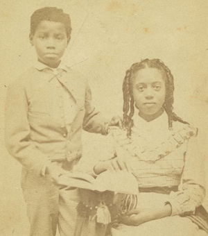 African-American genealogy tips for tracing slave ancestors