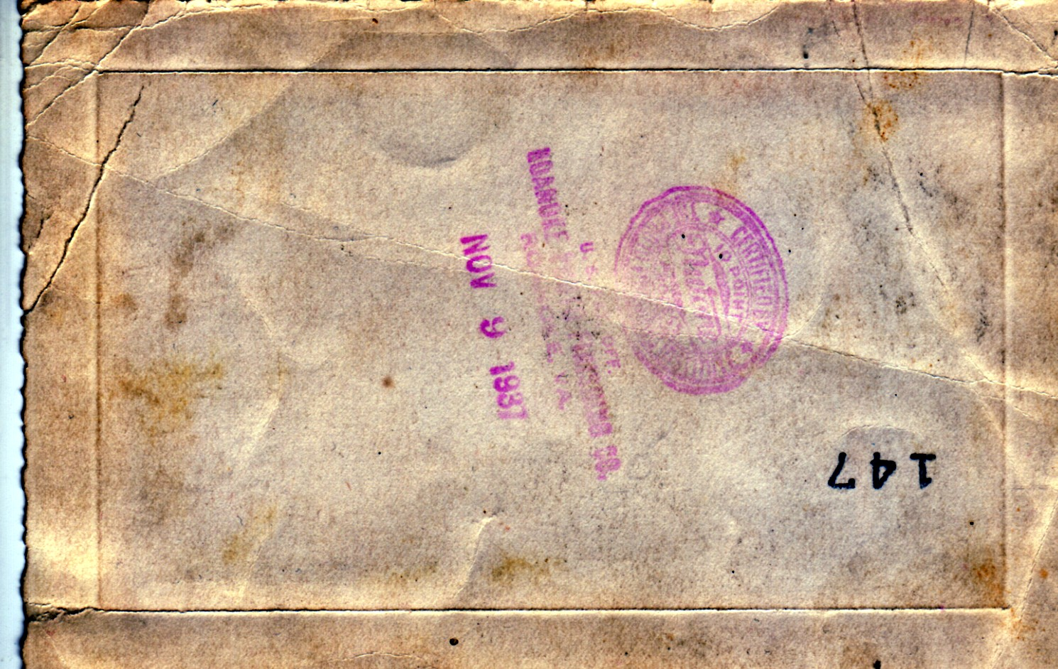 100509Back of Spencer Brothers 1937 (3).jpg