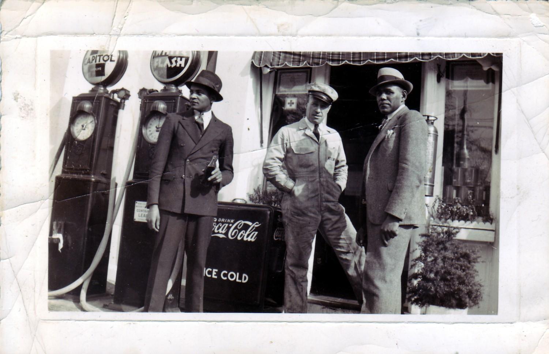 100509Spencer Brothers 1937 (3).jpg