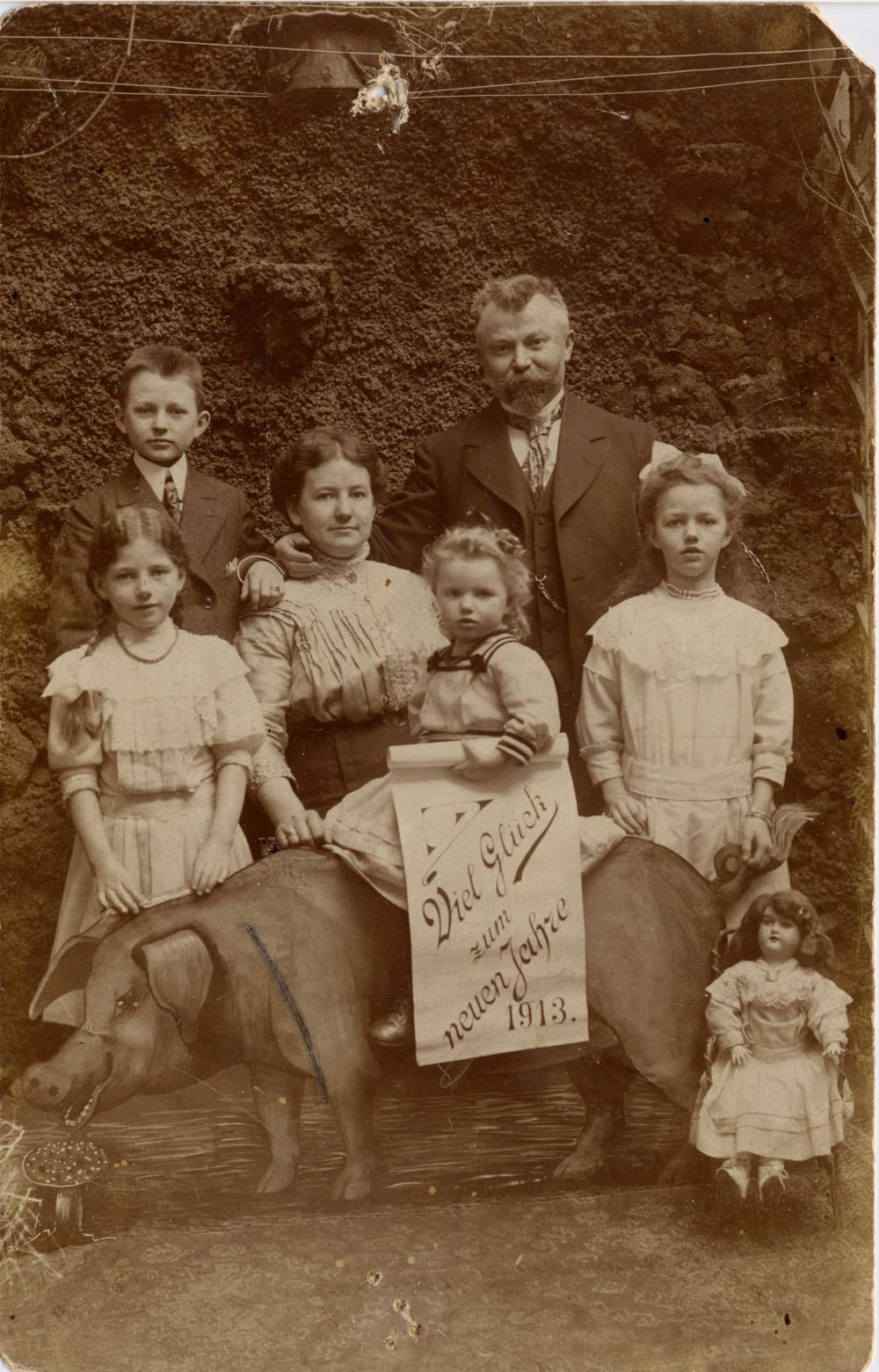1913_wahl.jpg