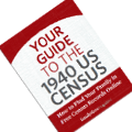Census Records Online
