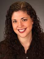 Allison Dolan