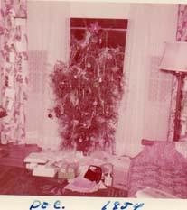 Christmas 1954.jpg