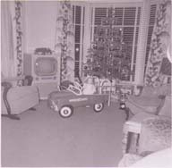 Christmas Morning 1954.jpg