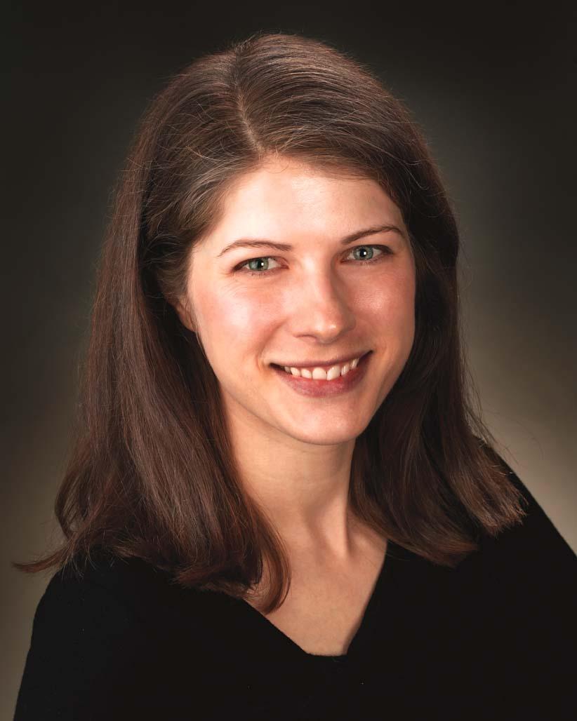Diane Haddad