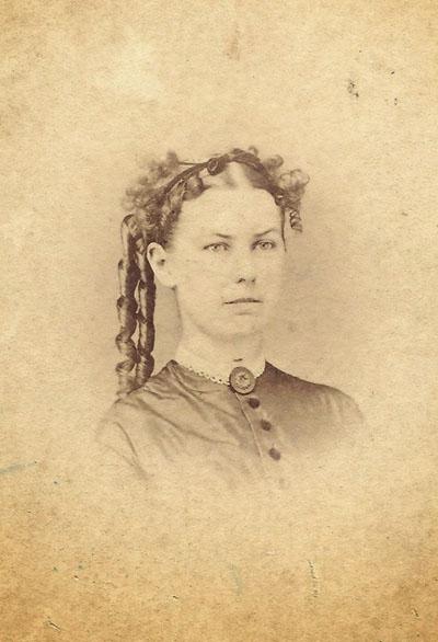 Eunice Amelia Paulk[4].jpg