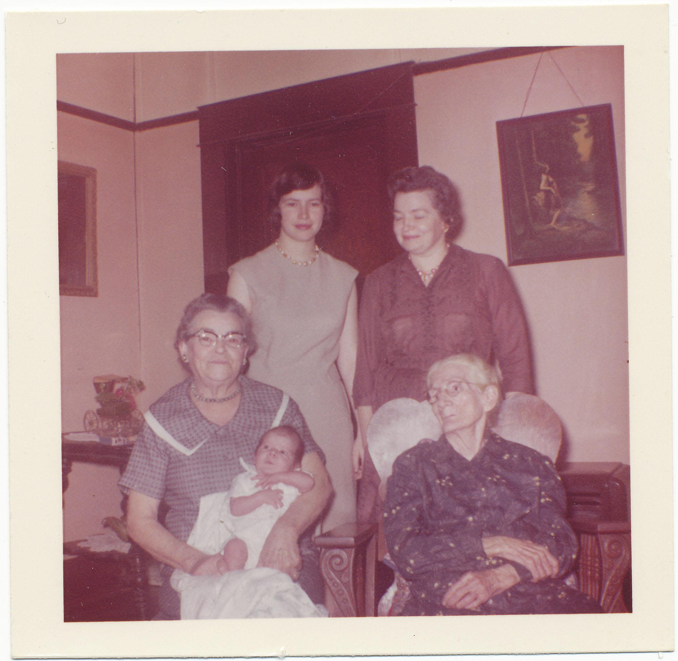 Five Generations edit.jpg