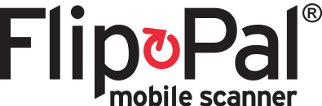 Free Flip-Pal Mobile Scanner Webinar