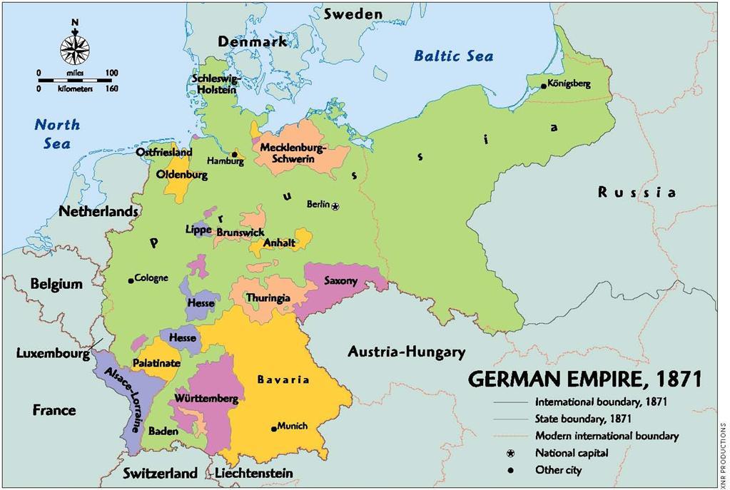 Deutsch Lands - Family Tree on rhine in germany map, poland in germany map, world war i in germany map, baden-württemberg in germany map, frankfurt in germany map, saxony in germany map, bremen in germany map, munich in germany map, cologne in germany map, hamburg in germany map, black forest in germany map, alps in germany map,