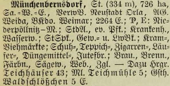 Before The 1940s Most Records In German Speaking Areas As Well Surname Books Newspapers Journals And Gazetteers Used A Gothic Font Called Fraktur