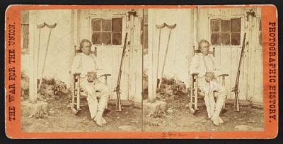 Gettysburg John L. Burns.jpg