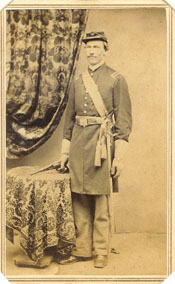 GibsonCivil War Photo.jpg