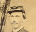 GibsonCivil War Photo headress.jpg