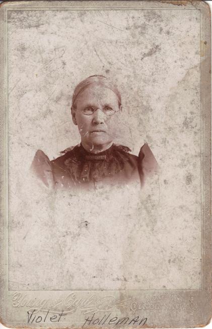 Holleman2 Viola Dickerson or bennett.jpg