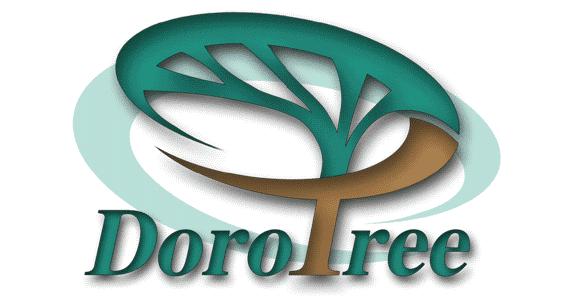 DoroTree logo