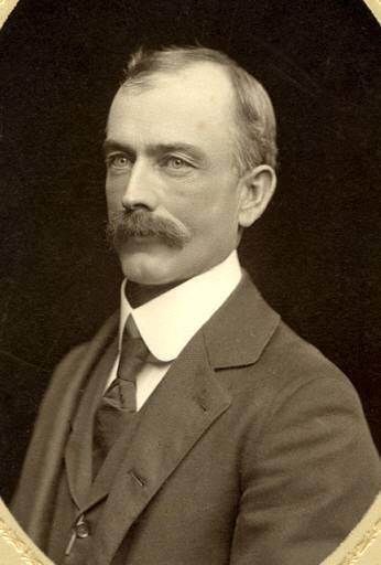 John McBride Jr  - Dec  15 1902.jpg
