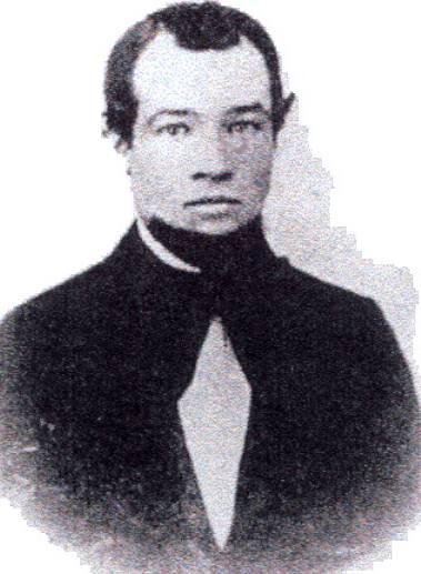 John McBride Sr - About 1861.jpg