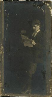 Joseph Gleasure Litowel2.jpg