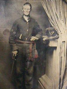 Lemuel Ladd1838-18612.jpg