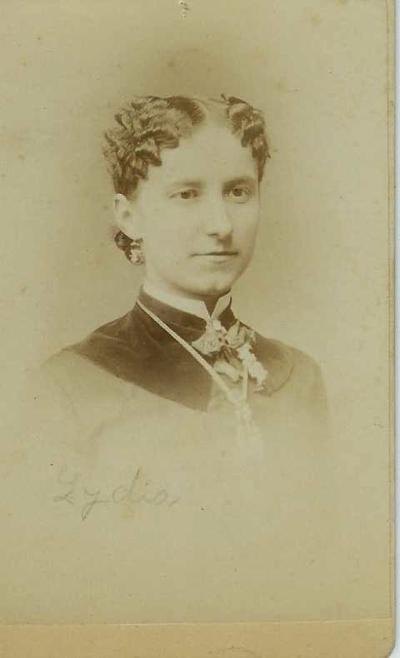 Lydia Rock1.jpg