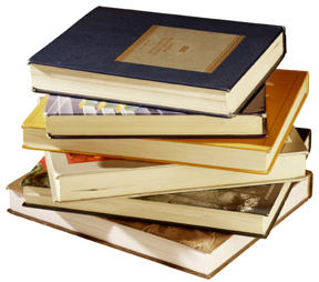 create a family history book workshop registration giveaway