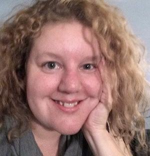 Vanessa Wieland