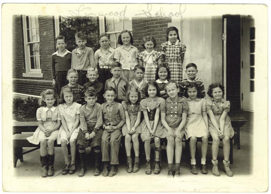 Patricia School Picture.jpg
