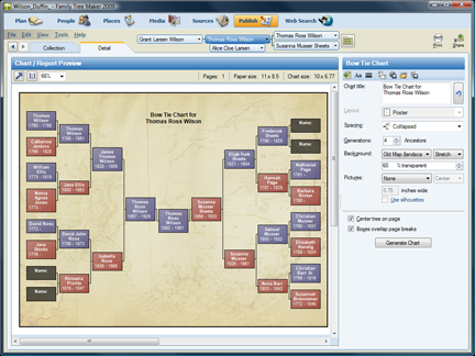 free family tree website builder koni polycode co