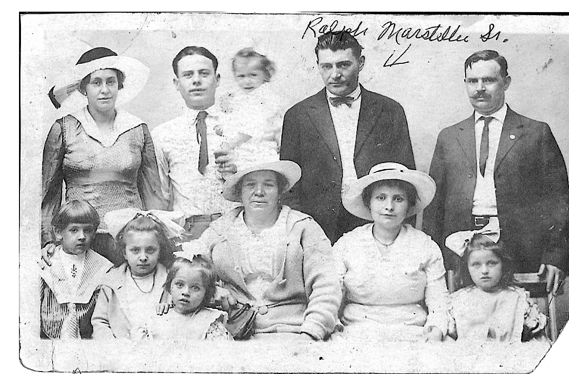 StaffordFamily photo Ralph Reinhardt Marsteller_edited-1.jpg