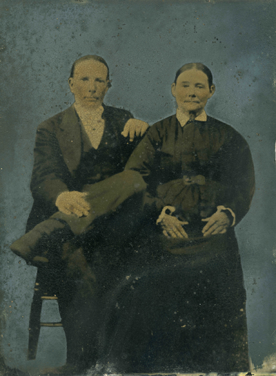 Thomazin2TinType painted (5).jpg