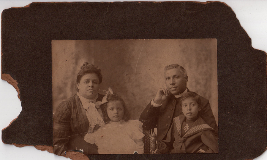 YvonneMystery Family.jpg