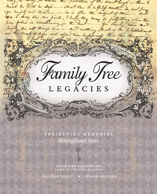 editors pick family tree legacies family tree
