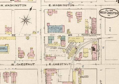 sanborn maps, fire insurance maps, historical maps, map records, pennsylvania maps, historical maps of pennsylvania, sanborn fire insurance maps