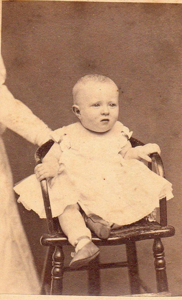babies022.jpg