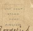 broderick stamp box.jpg