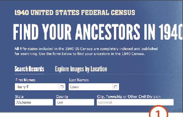 census_1
