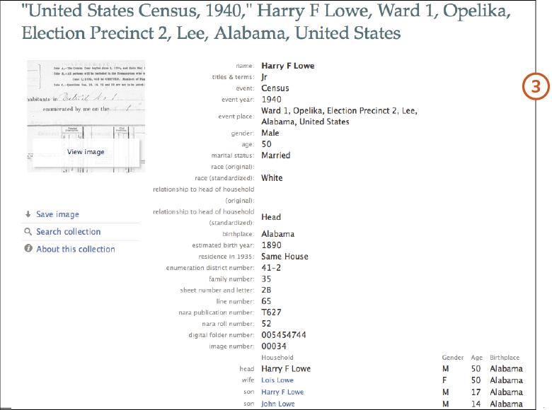 census_3